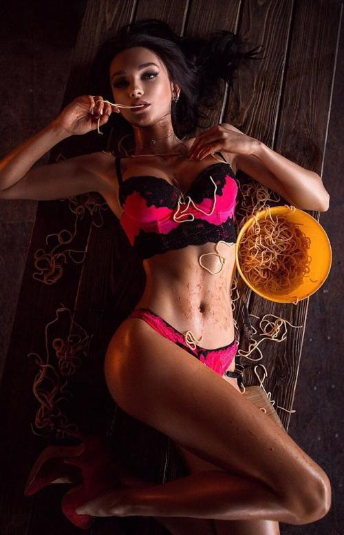Индивидуалка спортсменка притон проституток