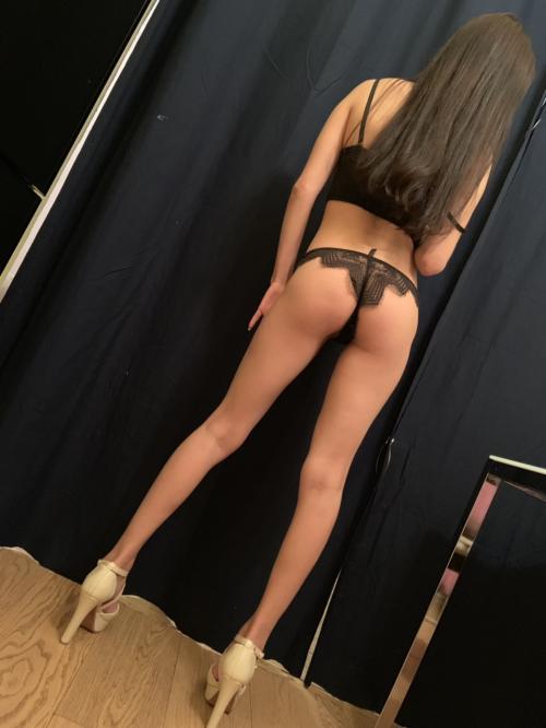 Москва проститутки метро октябрьское поле, девушки кыргызы проститутки