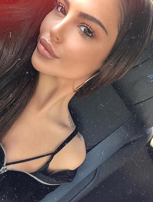 Элитные девушки москвы фрунзенская, онлайн ебля мочку всегда хочу трахать
