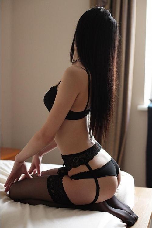 Проститутку караганды проститутки кривой рог где снять