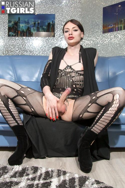 Проститутки на метро шипиловская трансы, порно кончил в штаны он трется