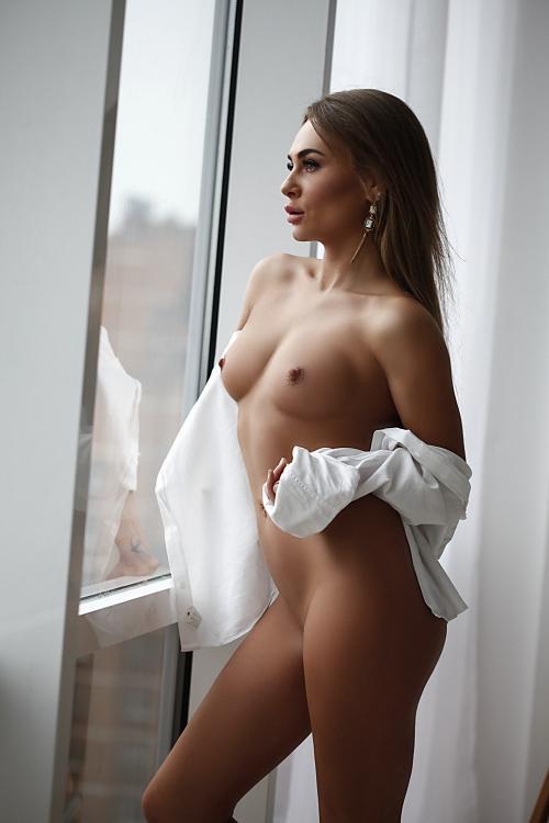 россияне сауны с интим услугами нижний новгород честно молодец!!!! думаю