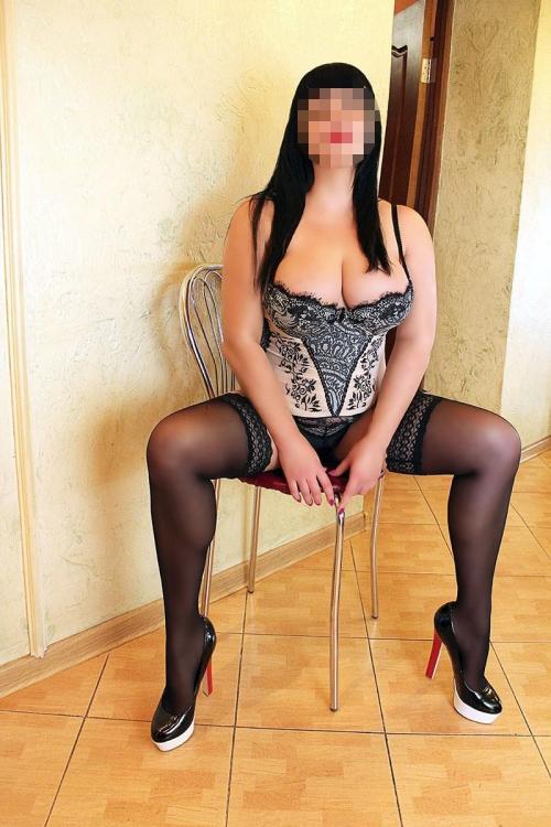 Проститутки на дому метро кантемировское — photo 7