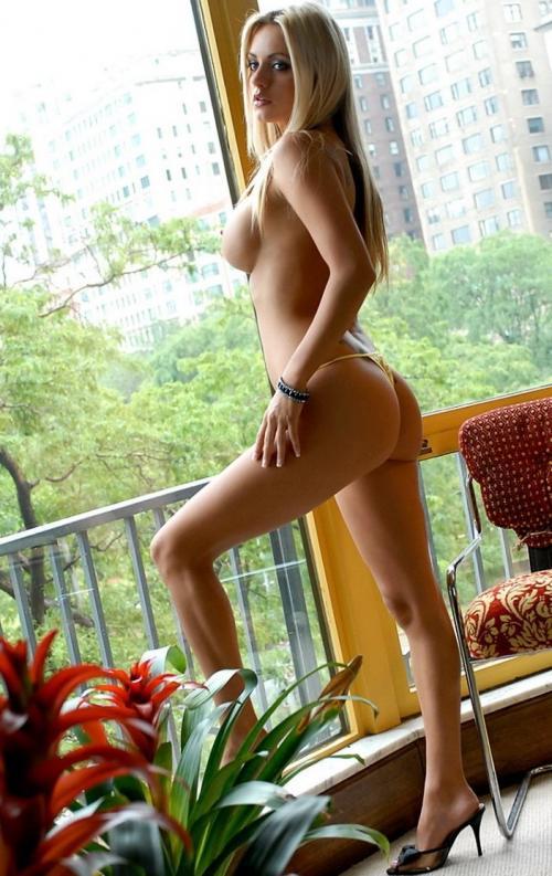 Индивидуалка кристина новогиреево, смотреть порно секретарш