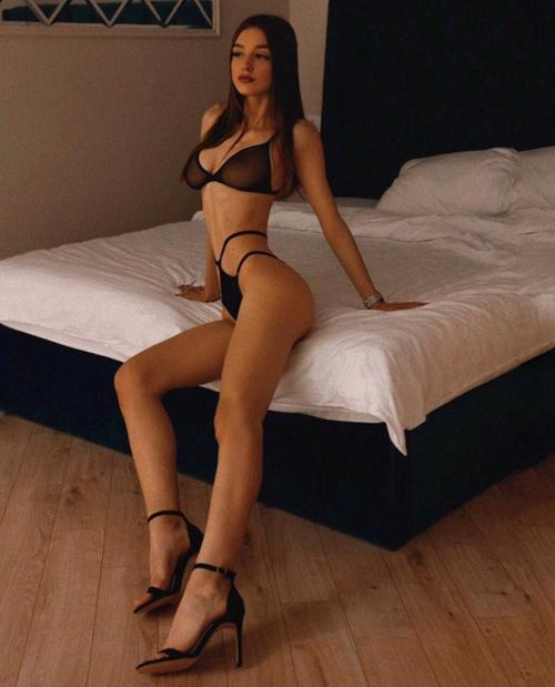 »ндивидуалка китай город проститутки пожилые фото